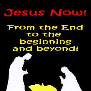 Jesus Now - 02