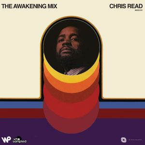 WhoSampled x Wax Poetics: Ahmad Jamal 'The Awakening Mix' mixed by Chris Read