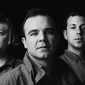 The Synth Hero Show w/ Future Islands - 13th November 2017