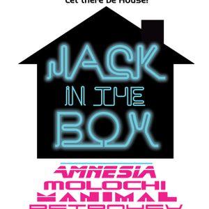 amnesia presents: Jack in the Box  ((BYP Radio)) (01'02'2012)