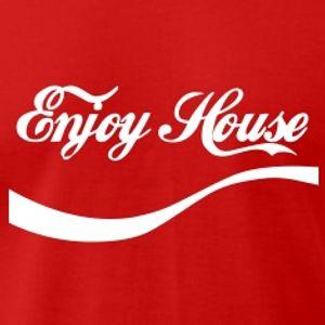 April 2009 House Mix