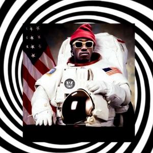 super future astronaut status