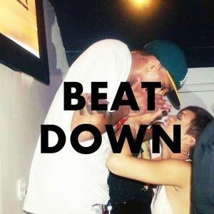Beat Down Mixtape