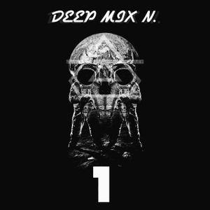 DEEP MIX N.1 - LE DAVE