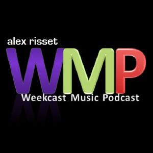 Episode 0: Weekcast Music Introduction