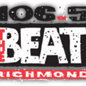 ALMIGHTY 106.5 THE BEAT MIX-01