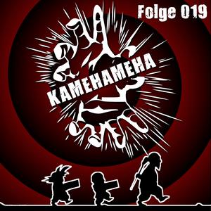 Kamehameha - Folge 019 - Der erste Geburtstag: Ein Affenjunge, ein Ungläubiger und jede Menge Hösche