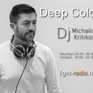Deep Colours #58
