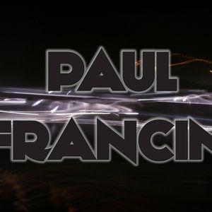 Paul Francini November 2010 Mix