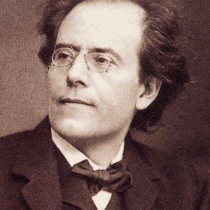 El pensamiento musical de Gustav Mahler: 17 - La quinta sinfonía I