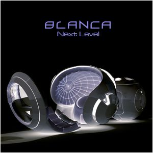 Blanca - Next Level ( Mix'2011)