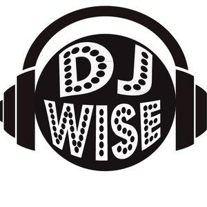 Dj Wise mix