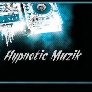 Hypnotik Muzik
