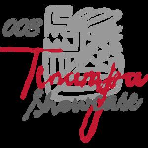 Tenampa Showcase No 3 - Gabriel I
