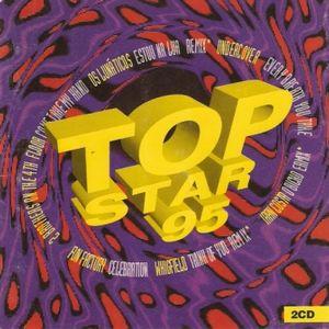Top Star 95/96 (1995) CD1