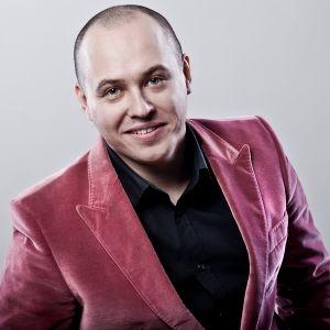 Boris Roodbwoy - Dance Club Mix 098 (30/01/2012)