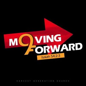 Moving Forward: Expansion