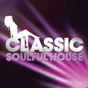 Classic Soulful House