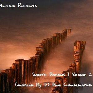 Smooth Dreams   Volume 2