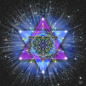 The Universe Within - Chillout and Meditation - Mixed by Josh Dirschka