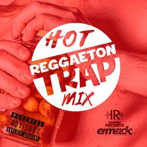 Trap Latino Mix 2017 By Ermack Dj I.R.