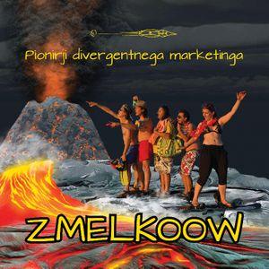 Pop čvek - Zmelkoow - 21.12.2016
