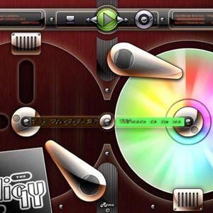 Dj NiGGoR - Live From My Room (live mix 12.)