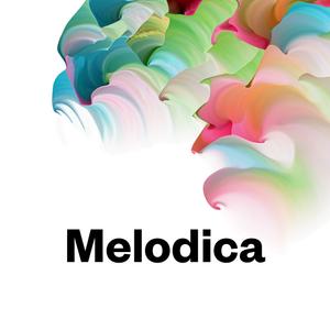 Melodica 4 January 2021