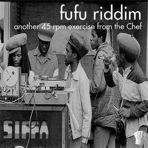 Fufu Riddim