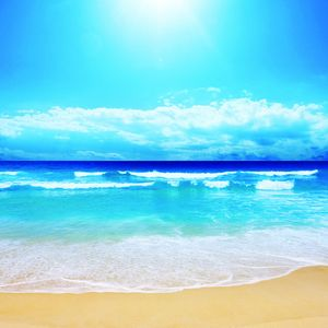 SUMMER ROLLING MIX JULY 2015 MIXED BY MR COOK