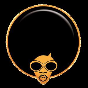 Mr Harrison july Mix -- On Afro-disiac.co.uk