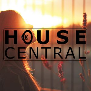 House Central 425