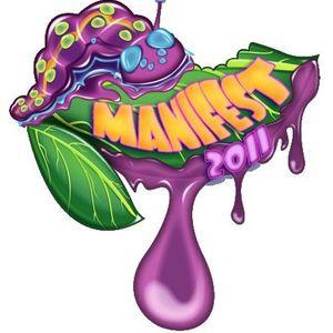 @Manifest (Sept. 2011)