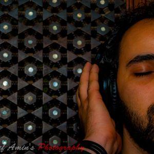 Translation Of Trance Nation Vol.49 [ Birthday Mix By Joe Noise ] Classic Version