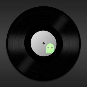 Digital Mix #1