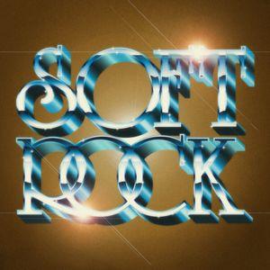 Image result for 70s soft rock