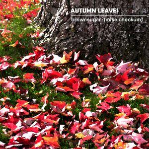 Brownsugar - Autumn Leaves