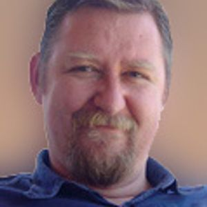 As Chaves do Reino - Kenneth Wieske