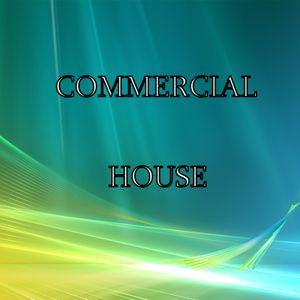 Commercial House