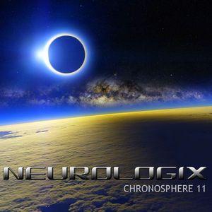 Chronosphere 11