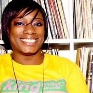 Marcia's Mixed Bag live on Mi-Soul radio 12th August 2013