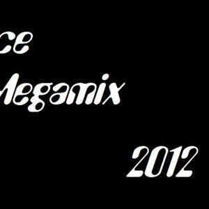 Dance MegaMix 2012