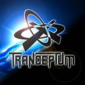 World of Tranceptum- the Beginning!