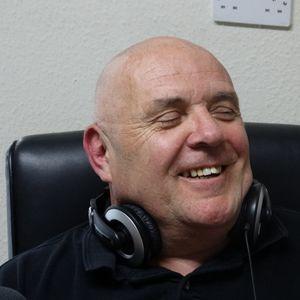 """TGI Friday!!"" on riviera.fm with Paul Kay 3 - 5 pm 21.7.17"