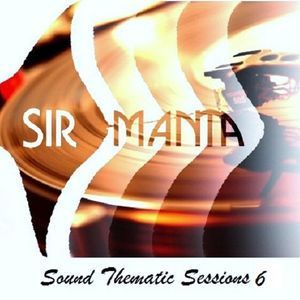 Sound Thematic Sessions 6