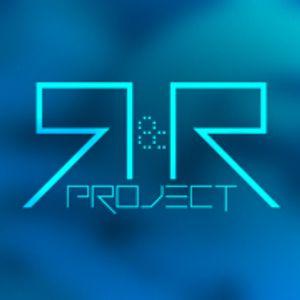 R&R PROJECT - BEST REMIX 2015 JULY