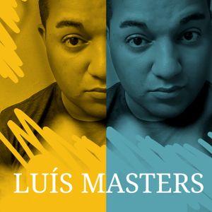 supermix - luis masters - 2019