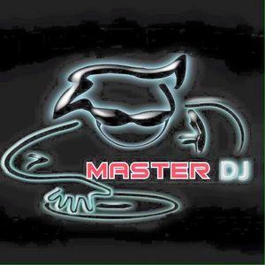 Mix.By : DjMaster Bachata Mix.2016