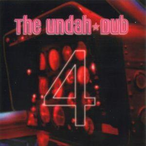 the undah-dub - 4