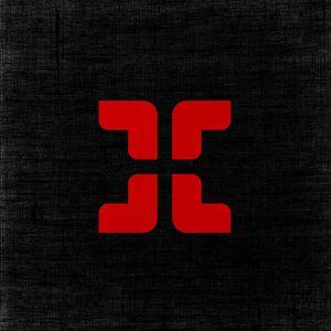 Cross 2.12.18
